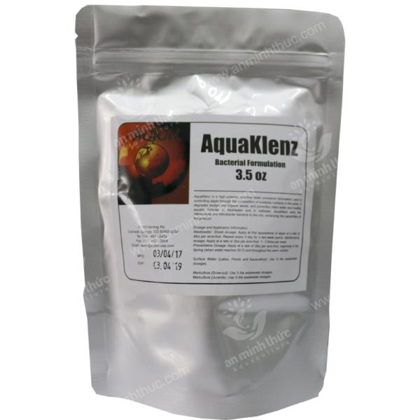 Aquaklenz-2
