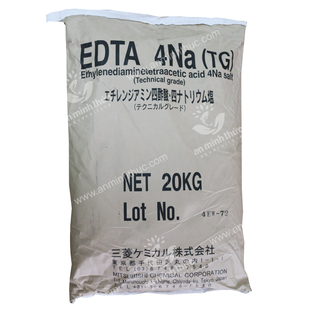 EDTA-Mitshu1