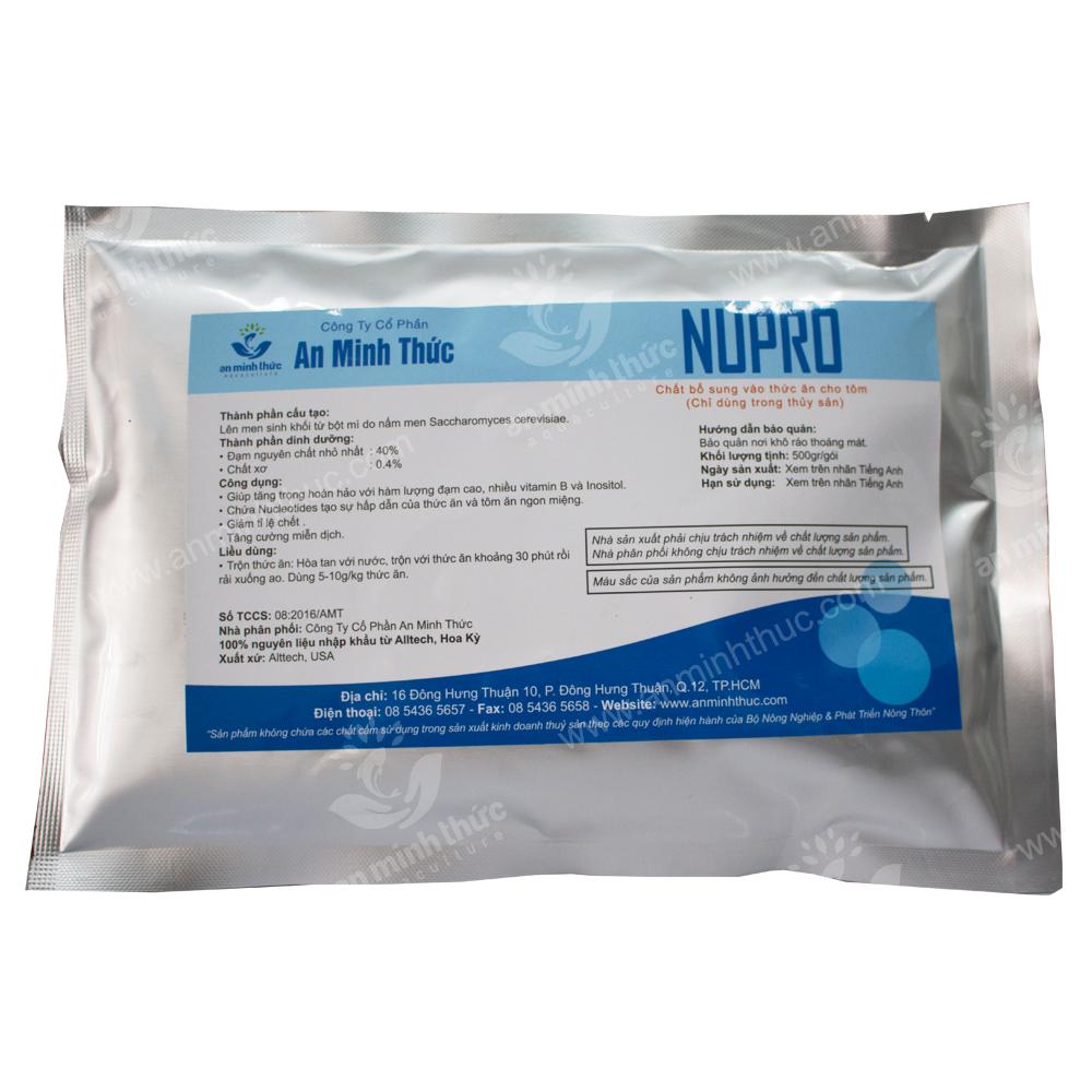 Nupro-1
