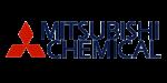 Logo cty mitsubishi