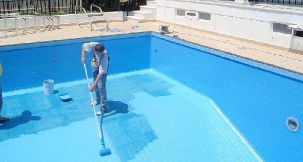 Cách sử dụng các loại hóa chất cho hồ bơi  Cach-lam-sach-nuoc-be-boi-1